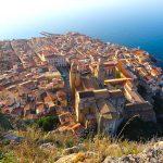 7 redenen om in de herfst naar Italië te gaan