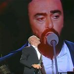 luciano pavarotti tribute 6 september 2017 verona