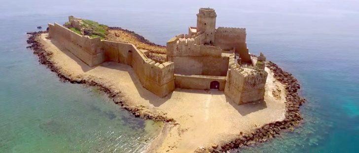 De 10 mooiste plekken van Calabrië