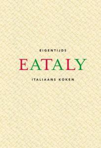 Eataly - eigentijds Italiaans koken