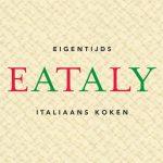 Eataly - Italiaans kookboek