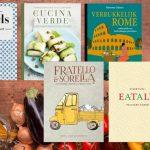 Top 5 beste italiaanse kookboeken 2017