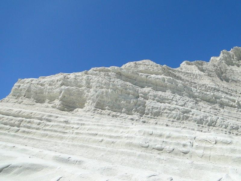 scala dei turchi