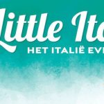 Little Italy Italie Evenement