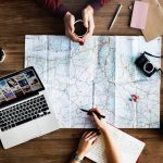 Onderzoek vooruitzicht op vakantie maakt je het gelukkigst