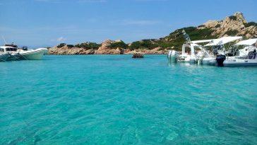 Reistips Italië 2018: dit zijn dé bestemmingen voor de zomer