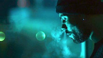gomorra 3 derde seizoen dvd blu-ray