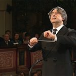 Het Nieuwjaarsconcert in Wenen