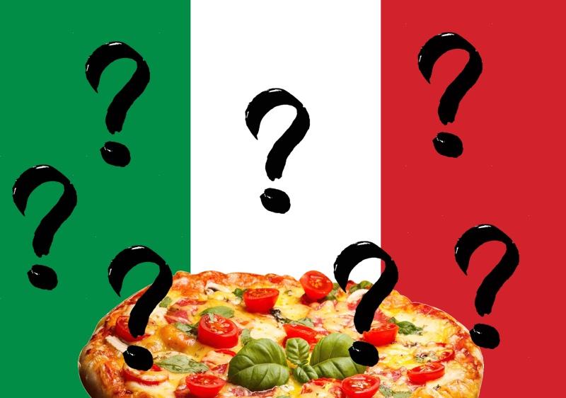 15 veelgestelde vragen over Italië