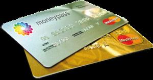 Auto huren zonder creditcard?