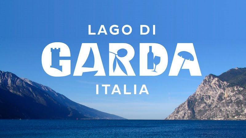 Het Gardameer - de populairste bestemming in Noord-Italië
