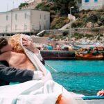 italiaanse film sette giorni