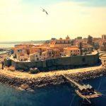 De 7 mooiste plekken in Molise