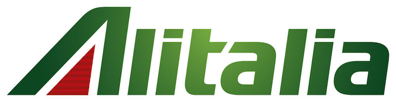 Alitalia marketing italie