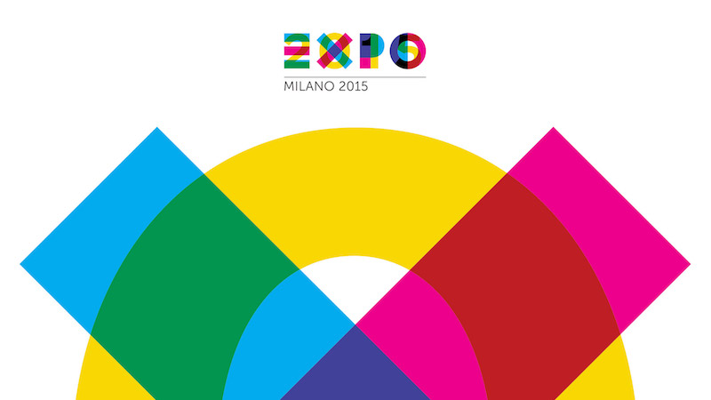 Expo Milano Marketing Italië