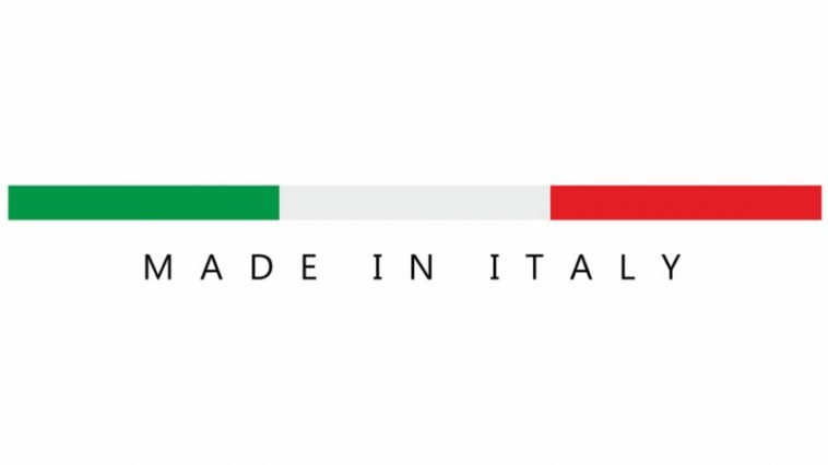 Marketing Italië: Made in Italy