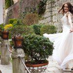 De 10 meest romantische plekken om te trouwen in Italië