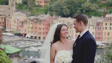 De schrik slaat je om het hart bij een uitnodiging voor een Italiaanse bruiloft