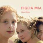 Still uit Figlia Mia