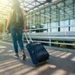 Alleenreizende vrouwen gaan graag naar Italië