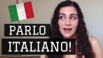 21 interessante feitjes over het Italiaans
