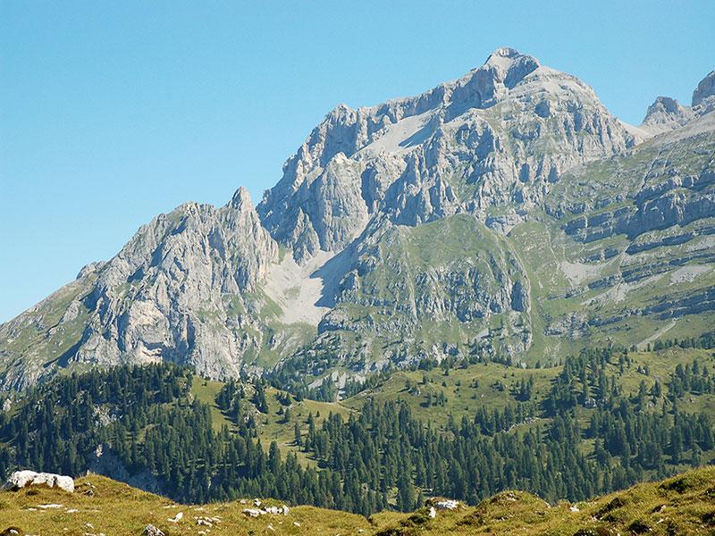 Valcamonica