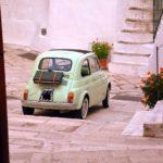 Apulië: het Italië uit de folders
