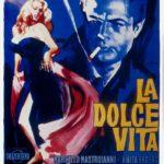 Wat betekent 'la dolce vita' eigenlijk?