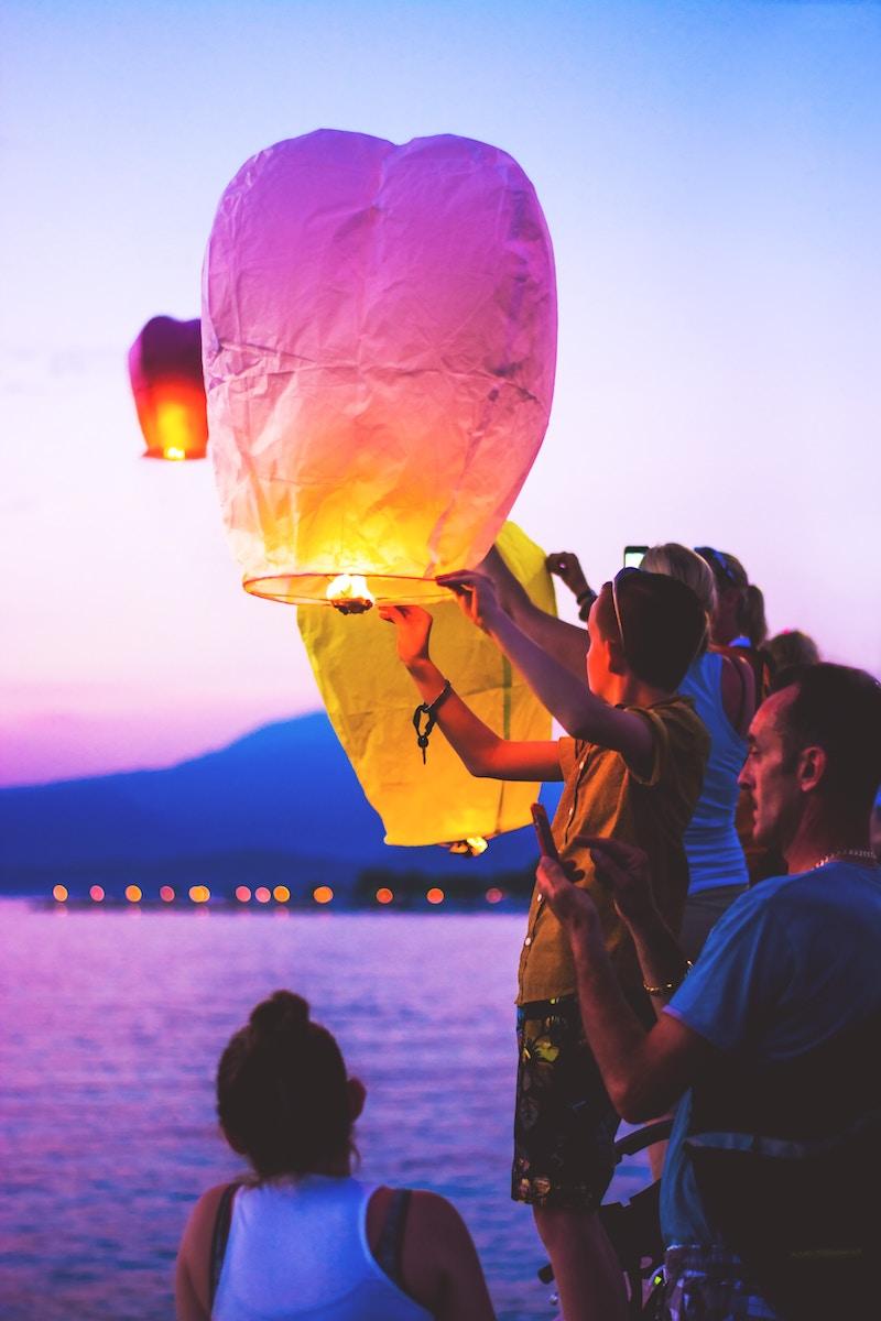 De 10 mooiste plekken van Peschiera del Garda