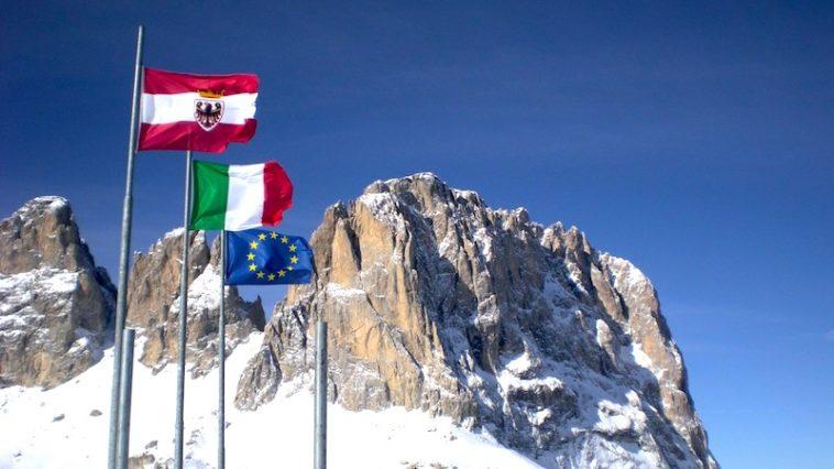 Wintersport in Italië: 6 goede redenen om hier dit jaar voor te kiezen