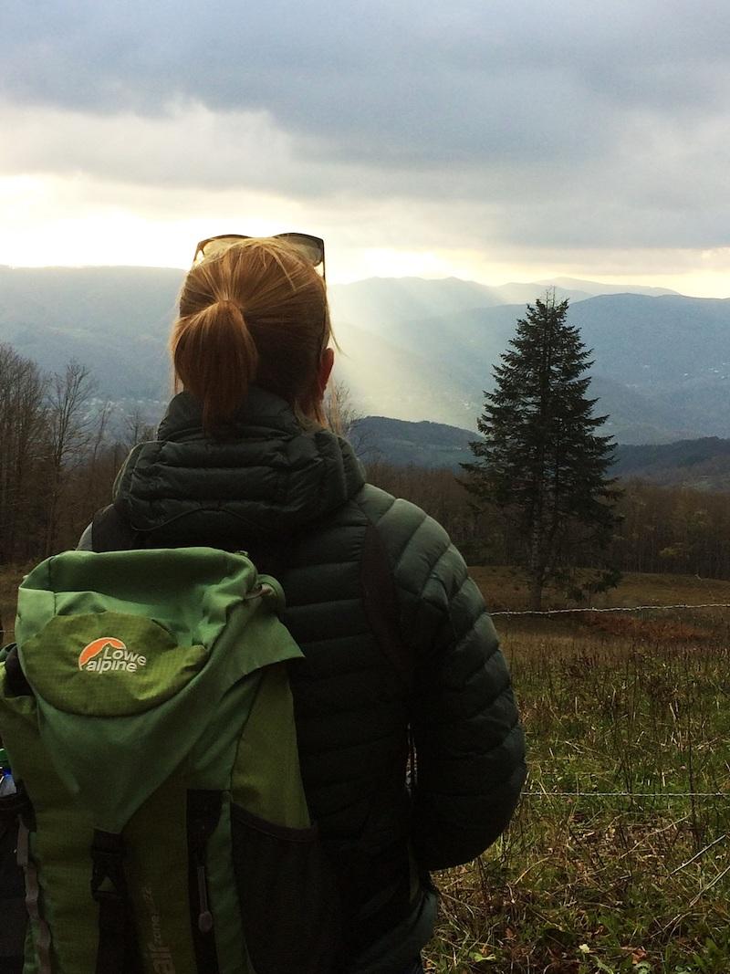 Emilia-Romagna is ook een geweldige bestemming voor een actieve vakantie