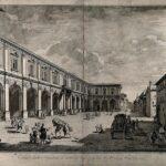 Het Santa Maria Nuova in Florence