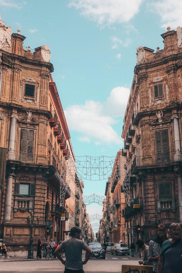 Palermo: reistip voor 2019