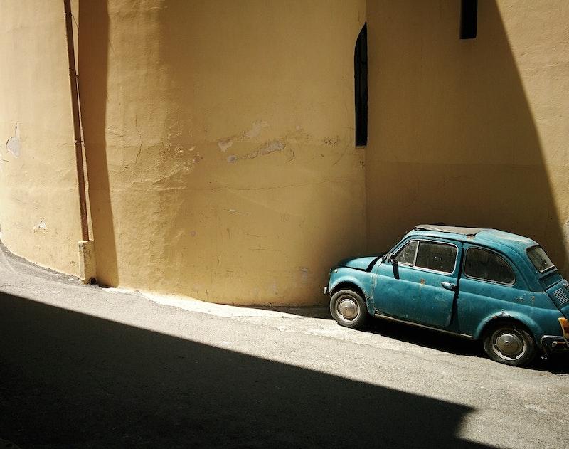 Reistips Italië 2019: dit zijn dé bestemmingen voor de zomer