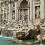 Tips om een toeristenval in Italië te voorkomen