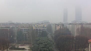 Reinout haat Milaan