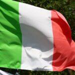 Italiaans opfrissen