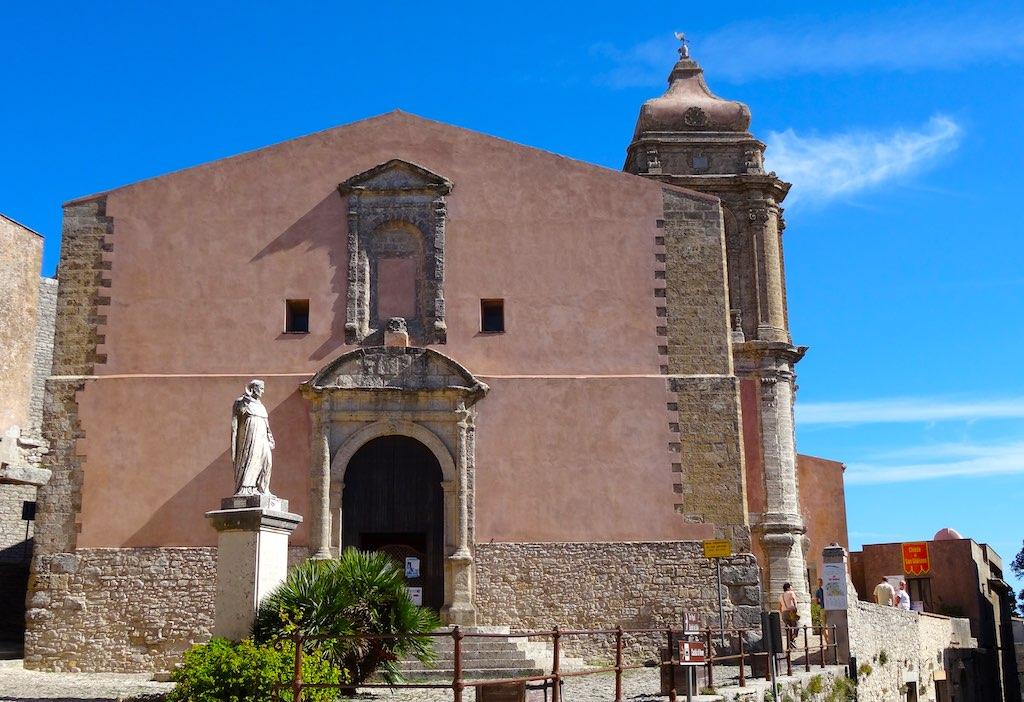 De San Giuliano-kerk