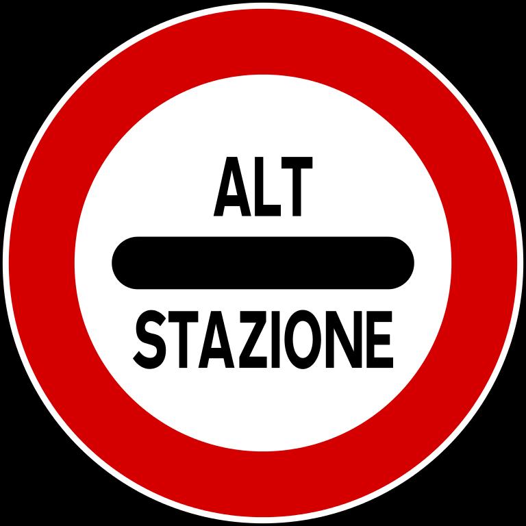 ALT Stazione