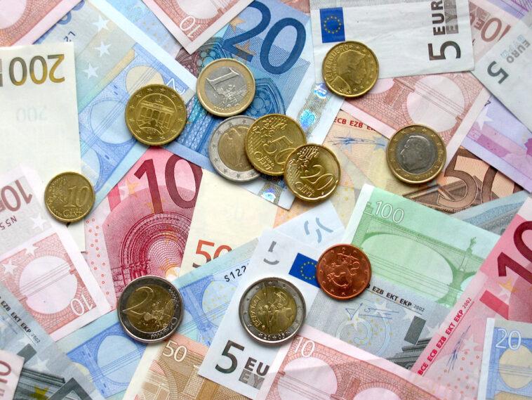Belasting betalen in Italië