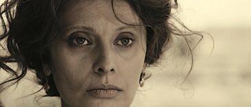 Sophia Loren, een Italiaanse legende