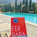 Ferrara - Bert Wagendorp