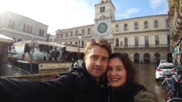 5 verrassende stedentrips in Noord-Italië