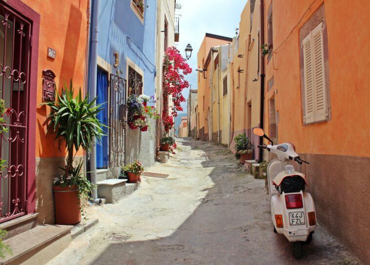 Last-minute naar Italië? 10 topbestemmingen