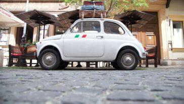 negatief reisadvies italie verzekering risicogebied
