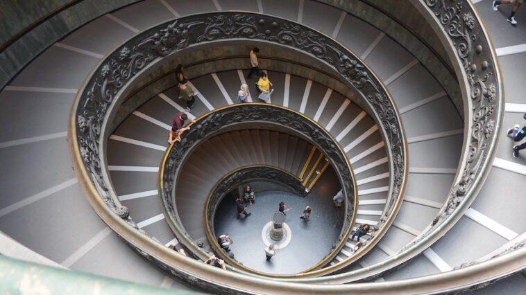 De top 11 beste Italiaanse musea